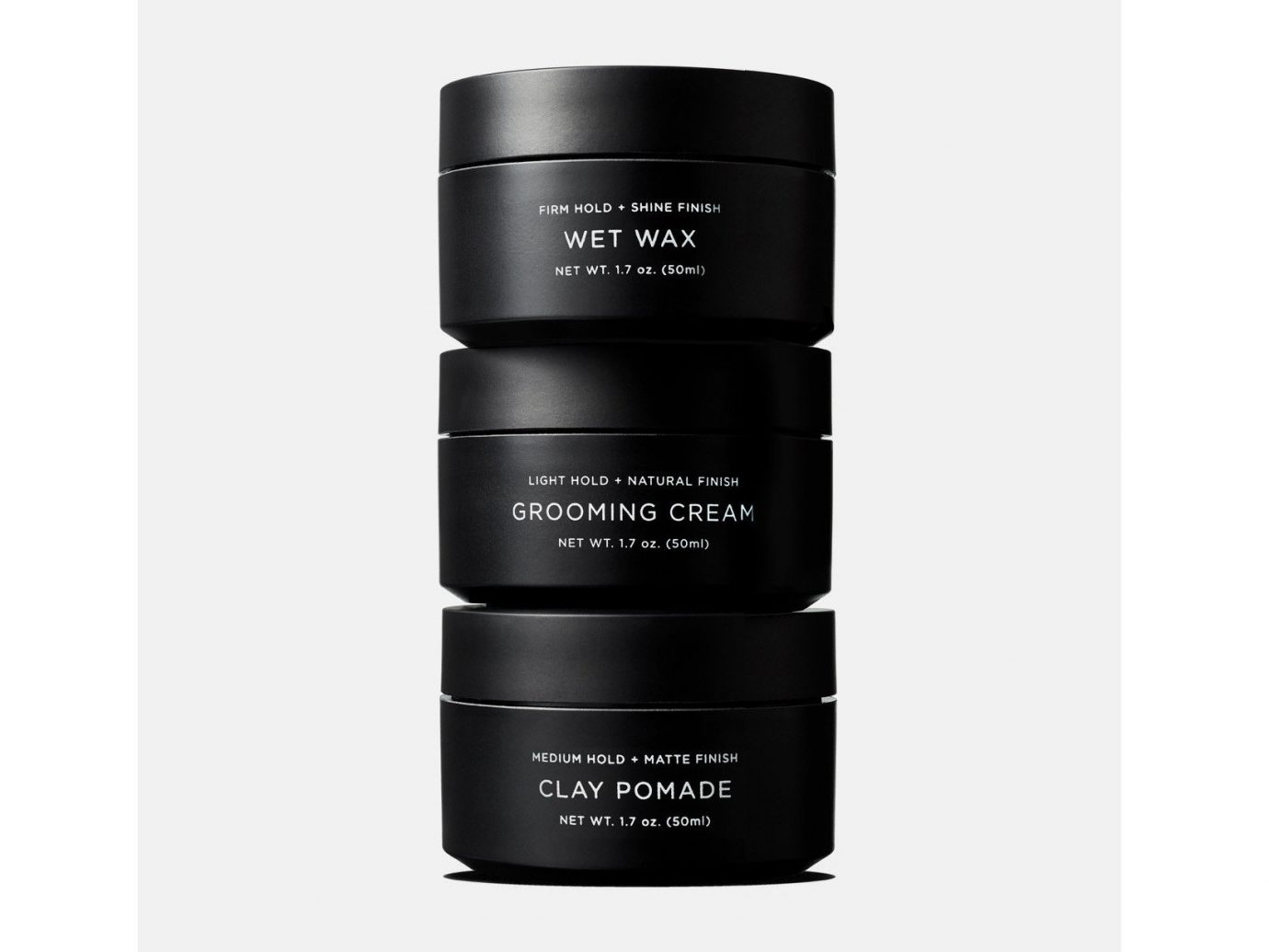 Gift Guides Travel Shop toiletry product product design camera lens