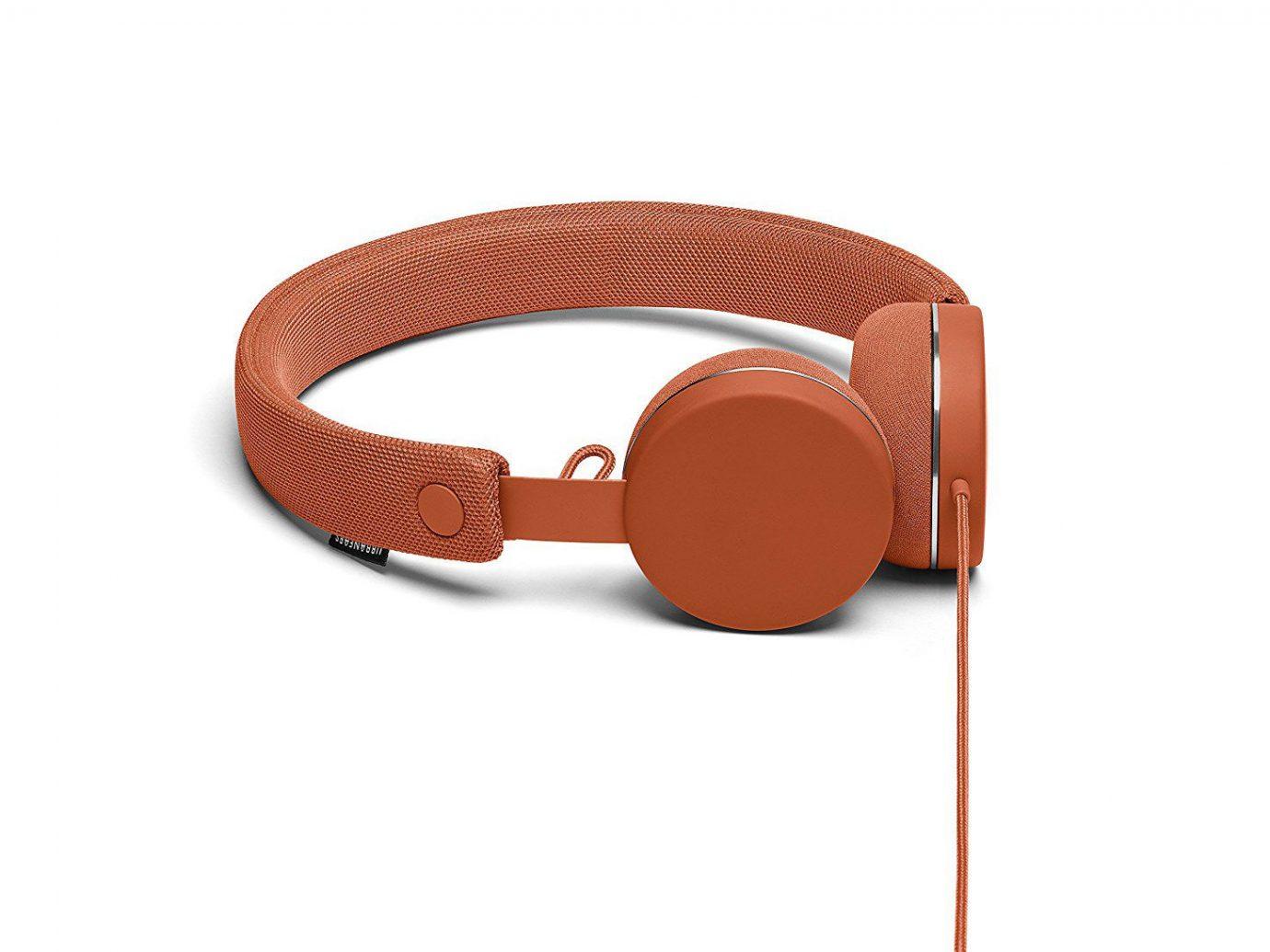 Style + Design headphones gadget accessory audio equipment organ ear audio technology spectacles