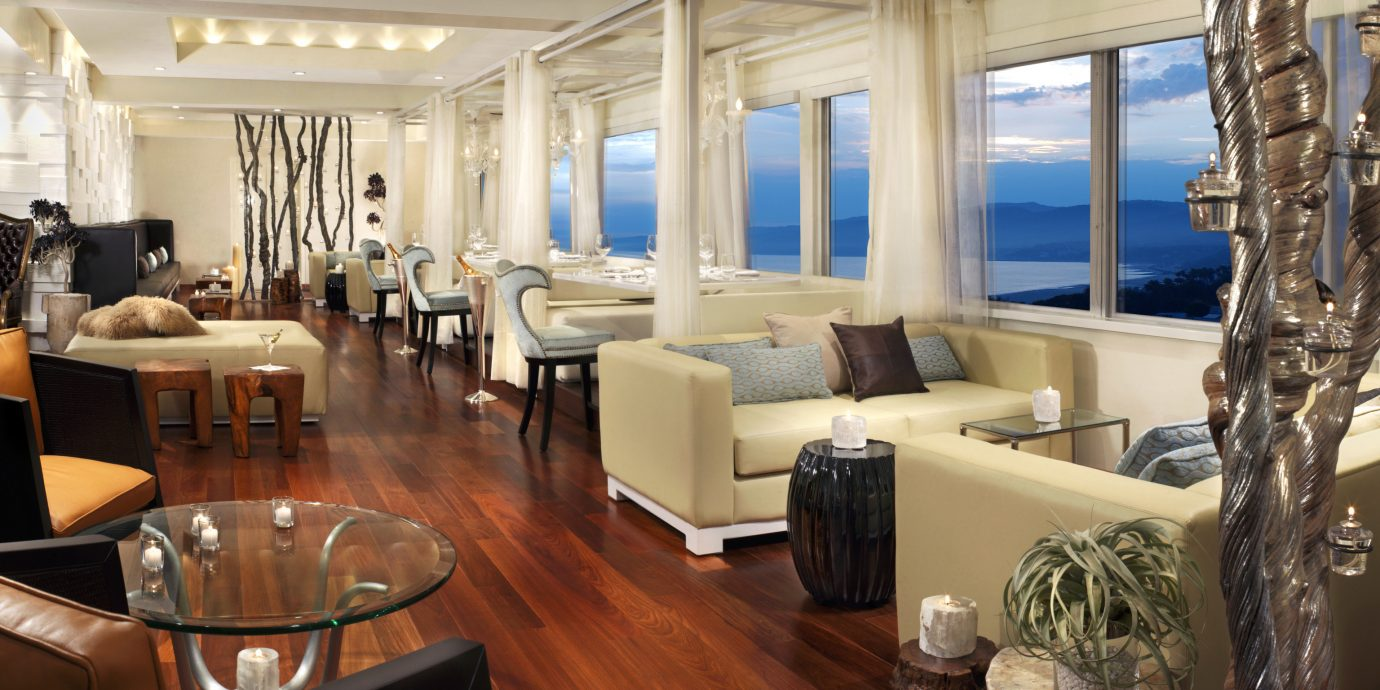 Prettiest Hotel Room Interior New Orleans