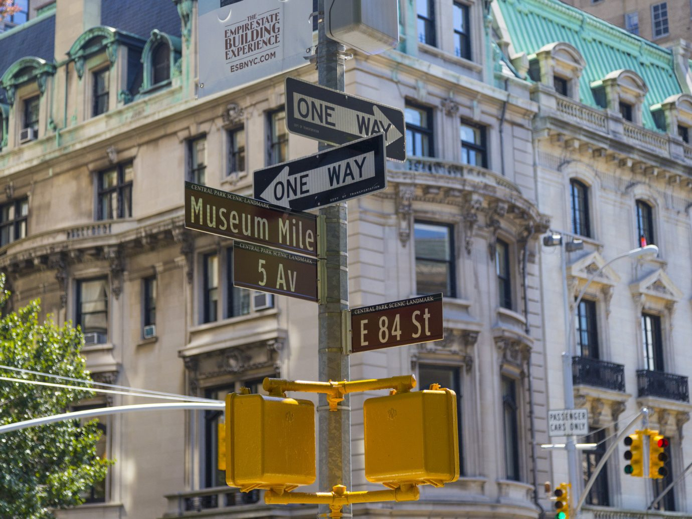 Romance Trip Ideas Weekend Getaways building outdoor street Town neighbourhood Architecture facade sign Downtown City