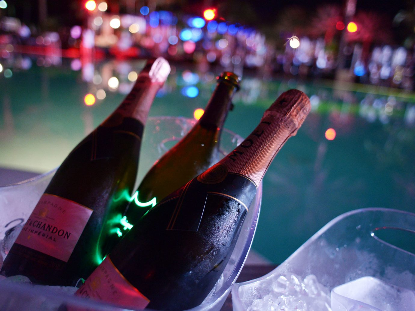 Trip Ideas color night light nightclub Bar Drink wine