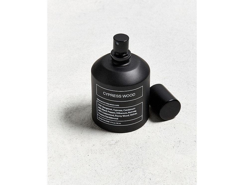 Gift Guides Travel Shop indoor product black liquid product design hardware
