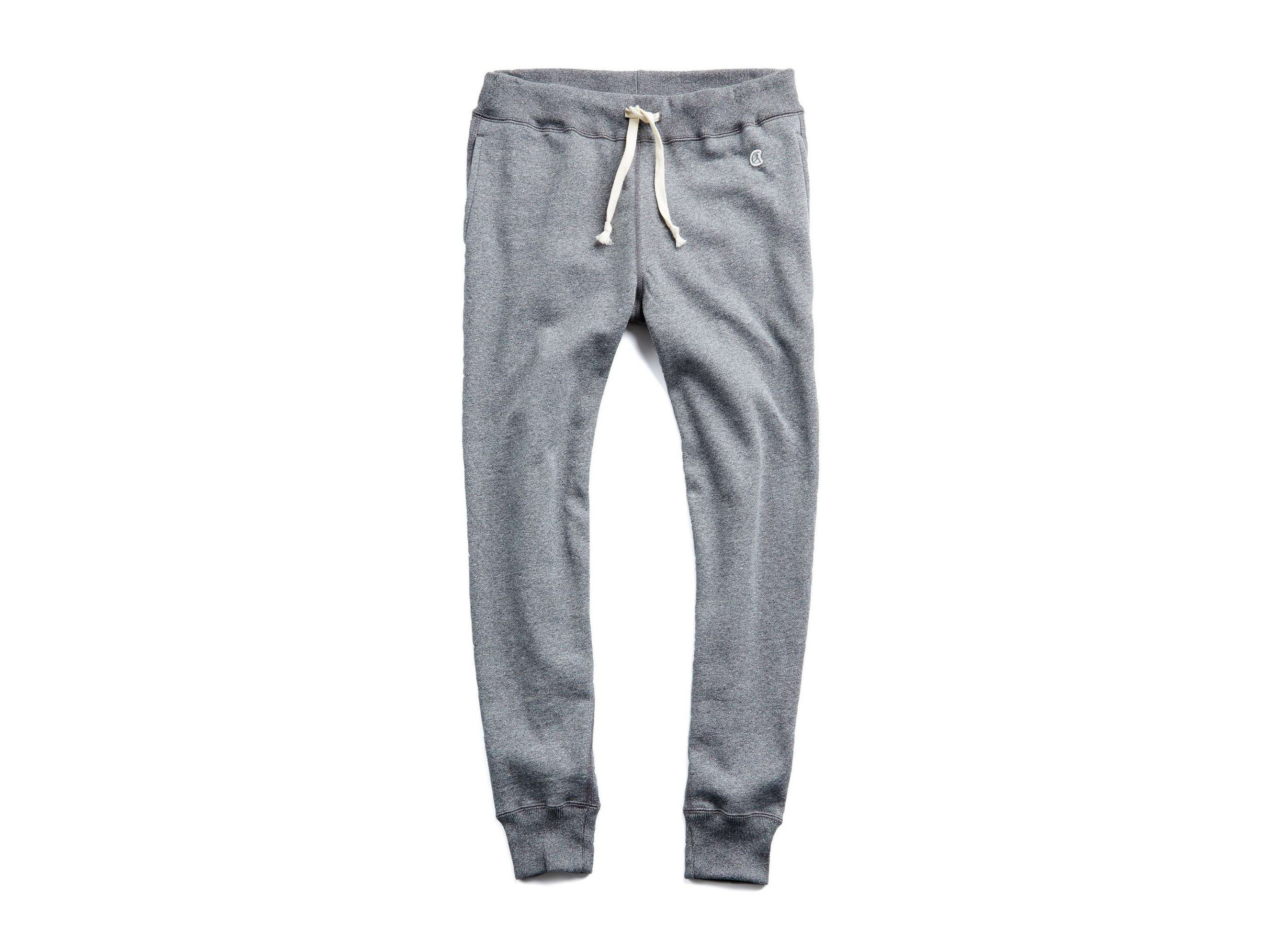 Travel Shop clothing trouser wearing man pocket active pants trousers product male