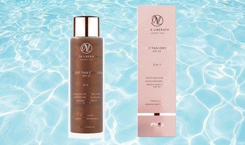Beauty water skin product organ eye lip brand hand human body