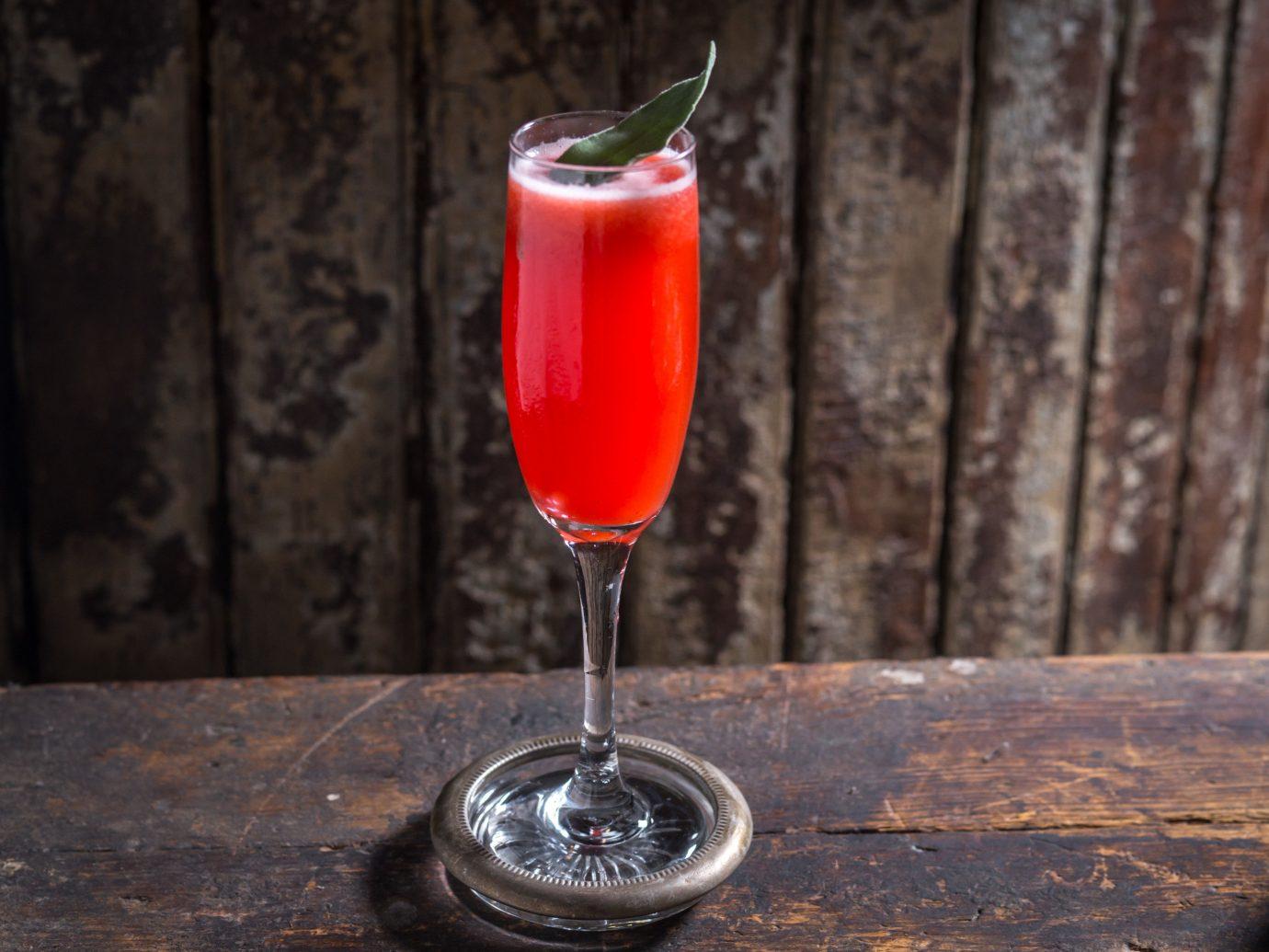 Food + Drink Romance table wine Drink alcoholic beverage cocktail beverage wooden produce distilled beverage glass alcohol fruit drink