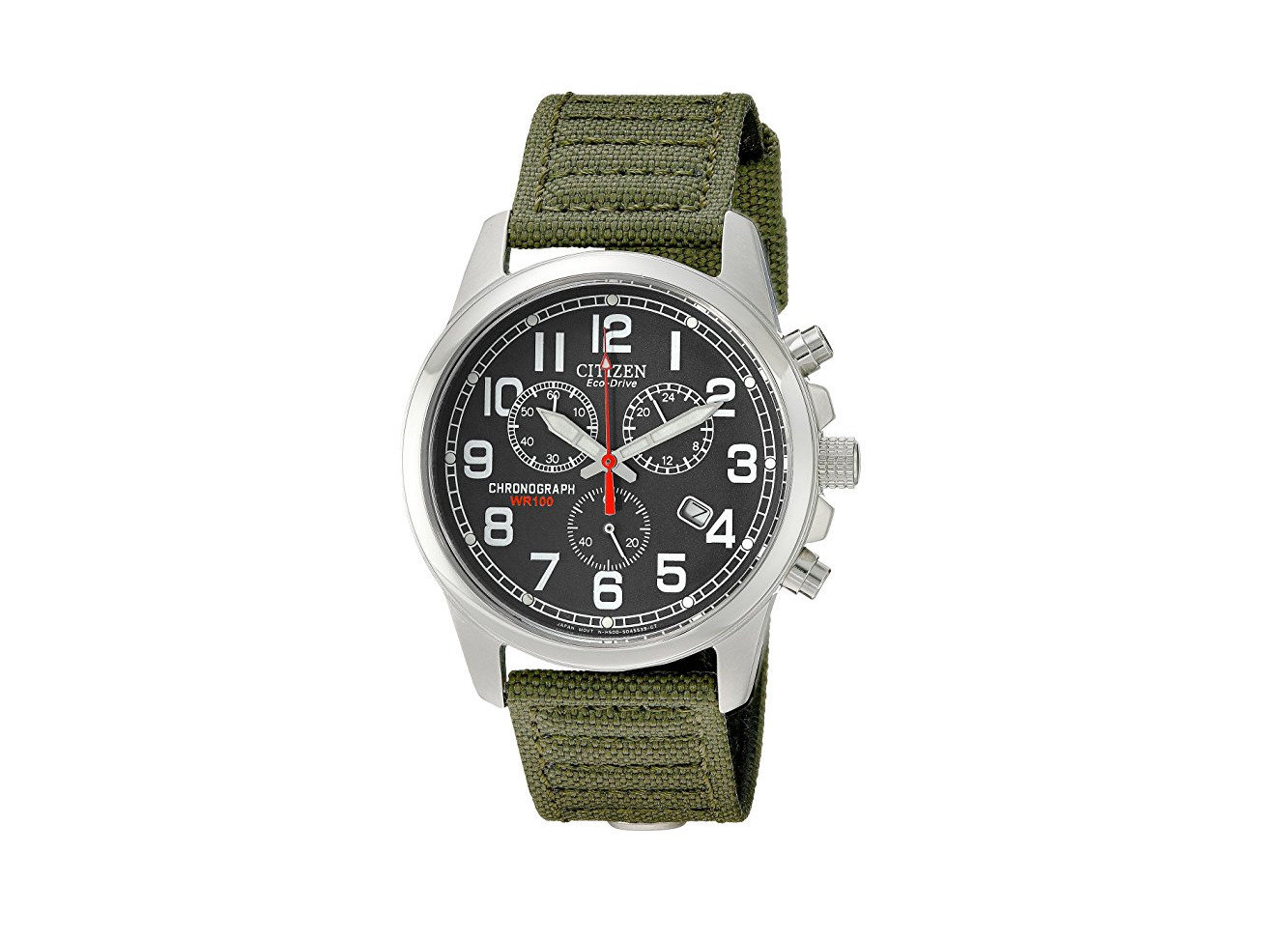 shopping Style + Design watch watch accessory watch strap strap product design product brand