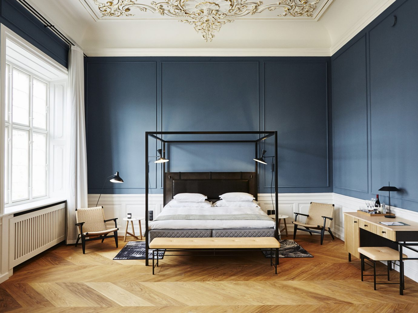 Architecture boutique hotels copenhagen denmark design fall travel hotels luxury travel news trip ideas floor indoor