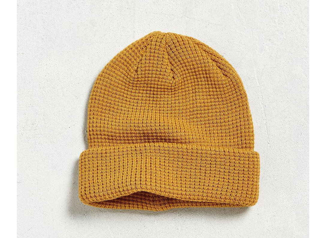 Style + Design Travel Shop headgear cap knit cap woolen