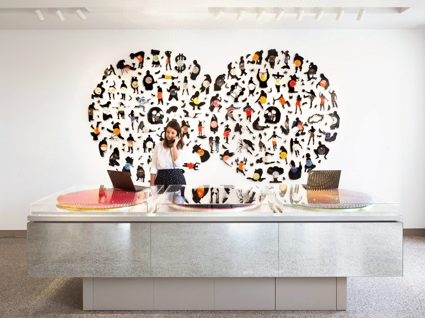 Trip Ideas indoor art Design modern art furniture interior design table living room