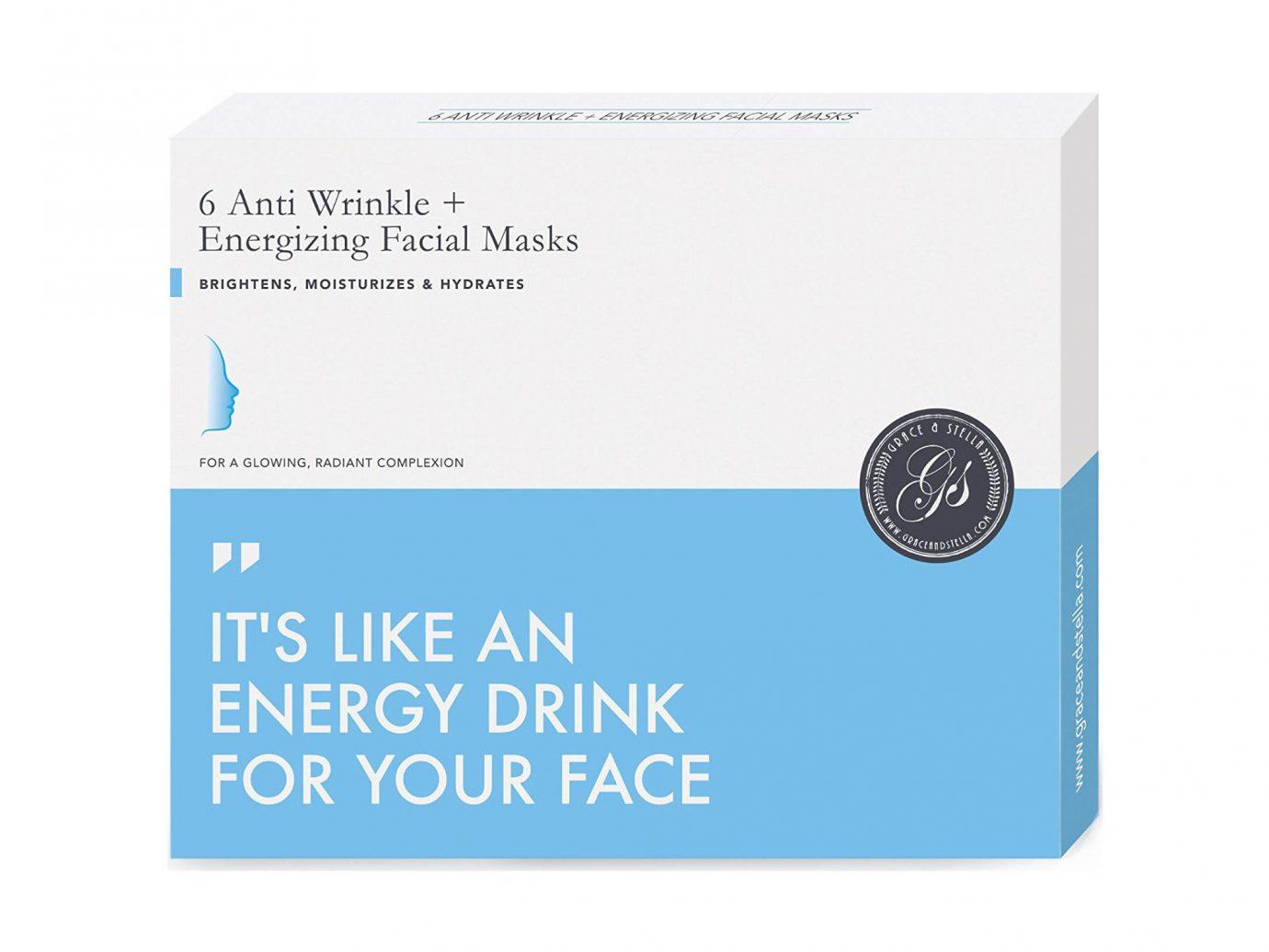 Style + Design product font brand screenshot product design businesscard envelope