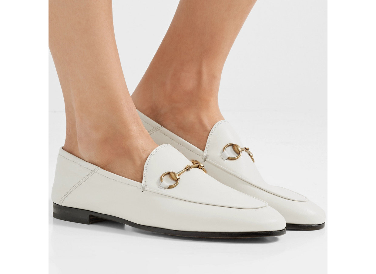 b7b3903ba02ff 13 Spring Shoe Trends to Try Out Now