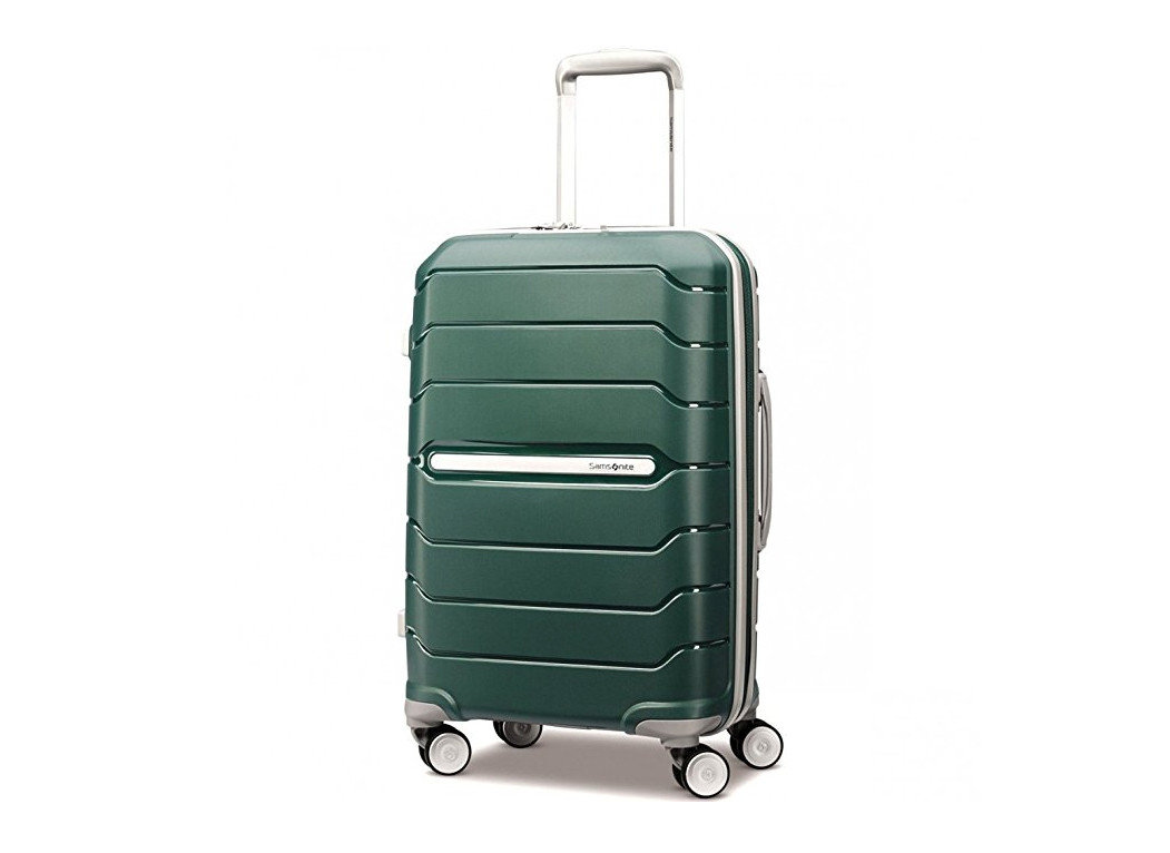Style + Design suitcase product product design handcart hand luggage luggage & bags baggage kitchen appliance