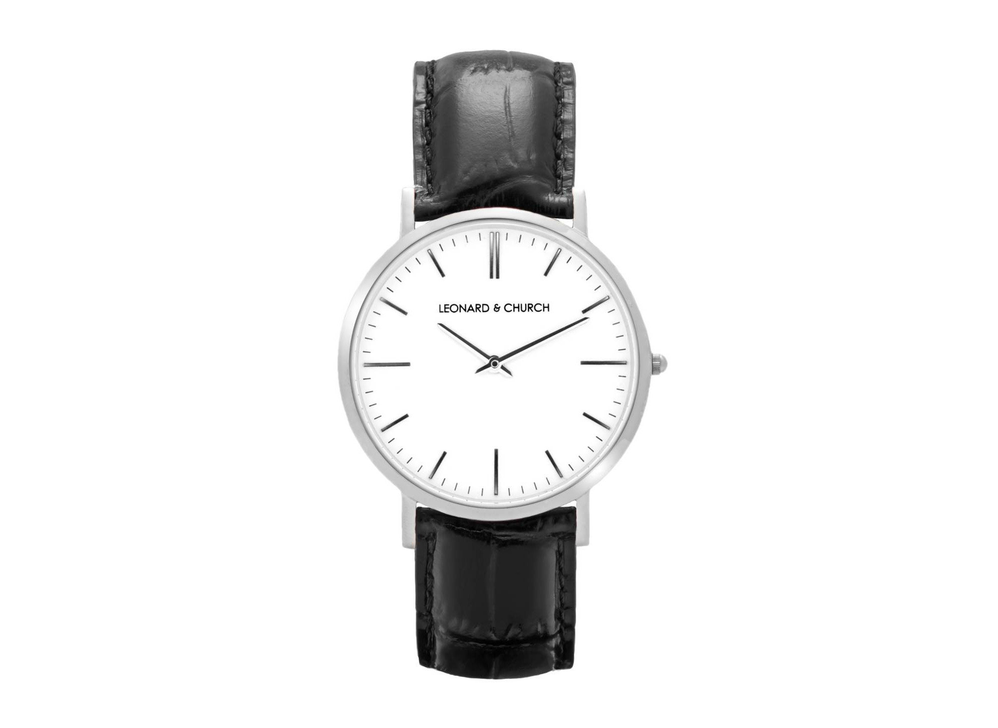 shopping Style + Design watch watch accessory watch strap product design time strap product metal brand font silver old attached colored