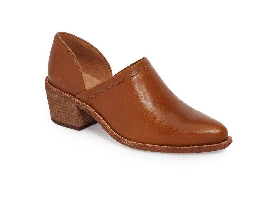 Style + Design Travel Shop footwear clothing brown shoe indoor tan caramel color outdoor shoe leather product product design orange walking shoe feet