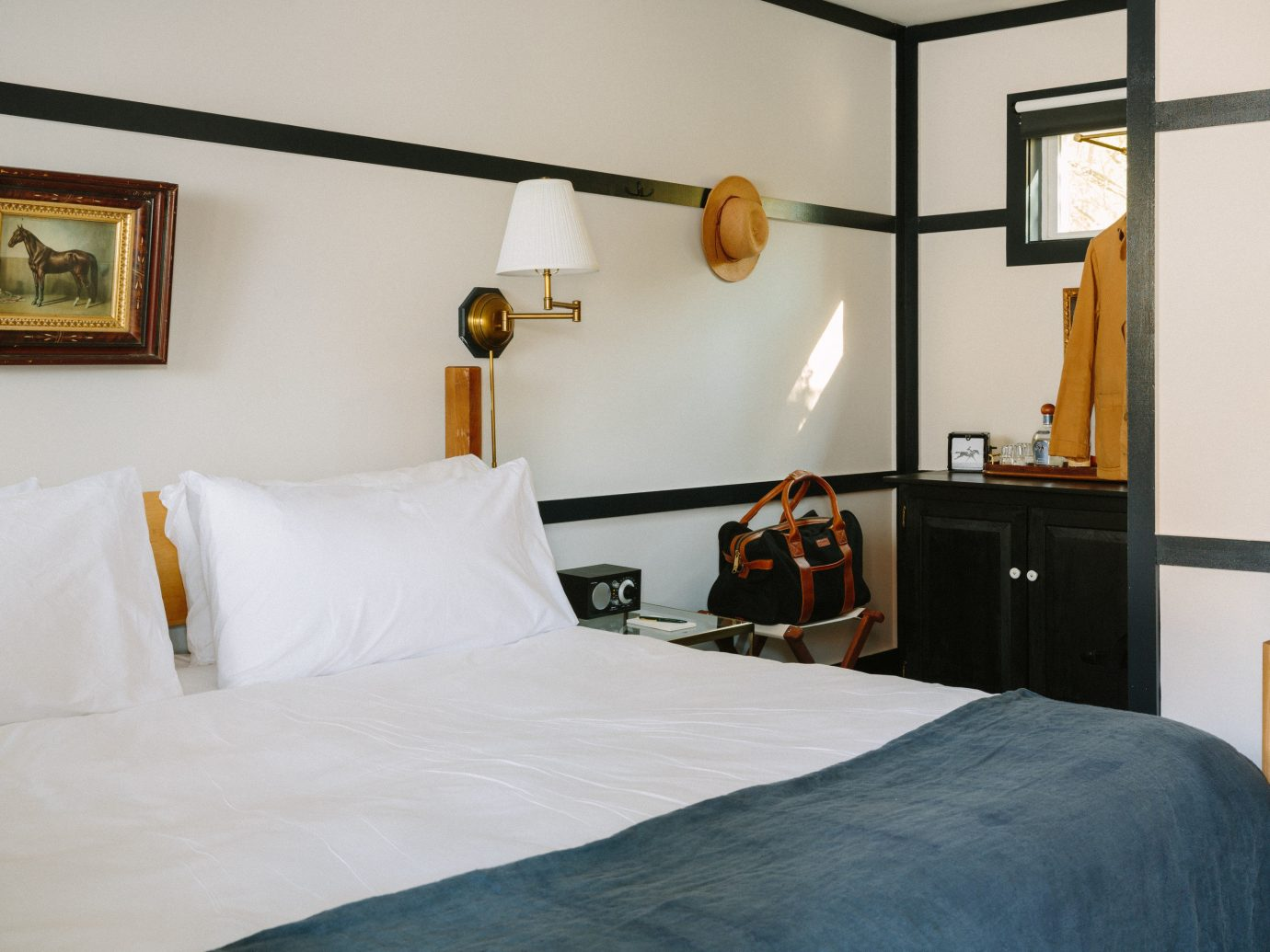 The most romantic hotels in upstate new york for Apartments across from motor city casino