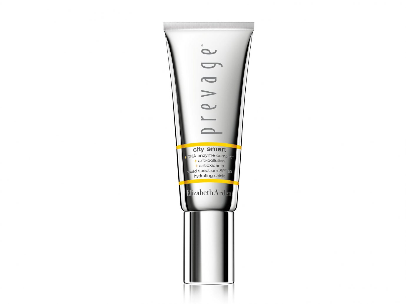 Wellness product skin cream cosmetics skin care