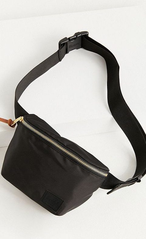 Health + Wellness Style + Design Travel Shop bag fashion accessory shoulder bag product strap handbag product design brand leather hobo bag
