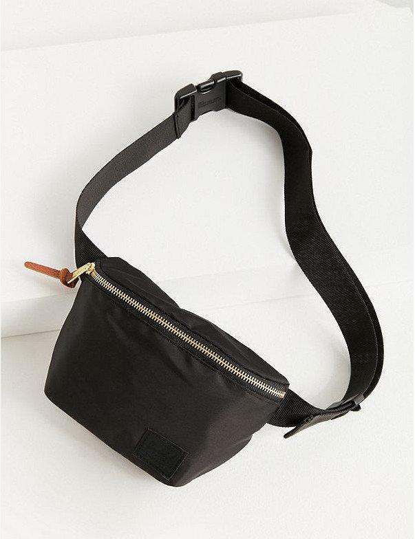 Health + Wellness Style + Design Travel Shop bag fashion accessory shoulder bag product strap handbag product design brand leather hobo bag