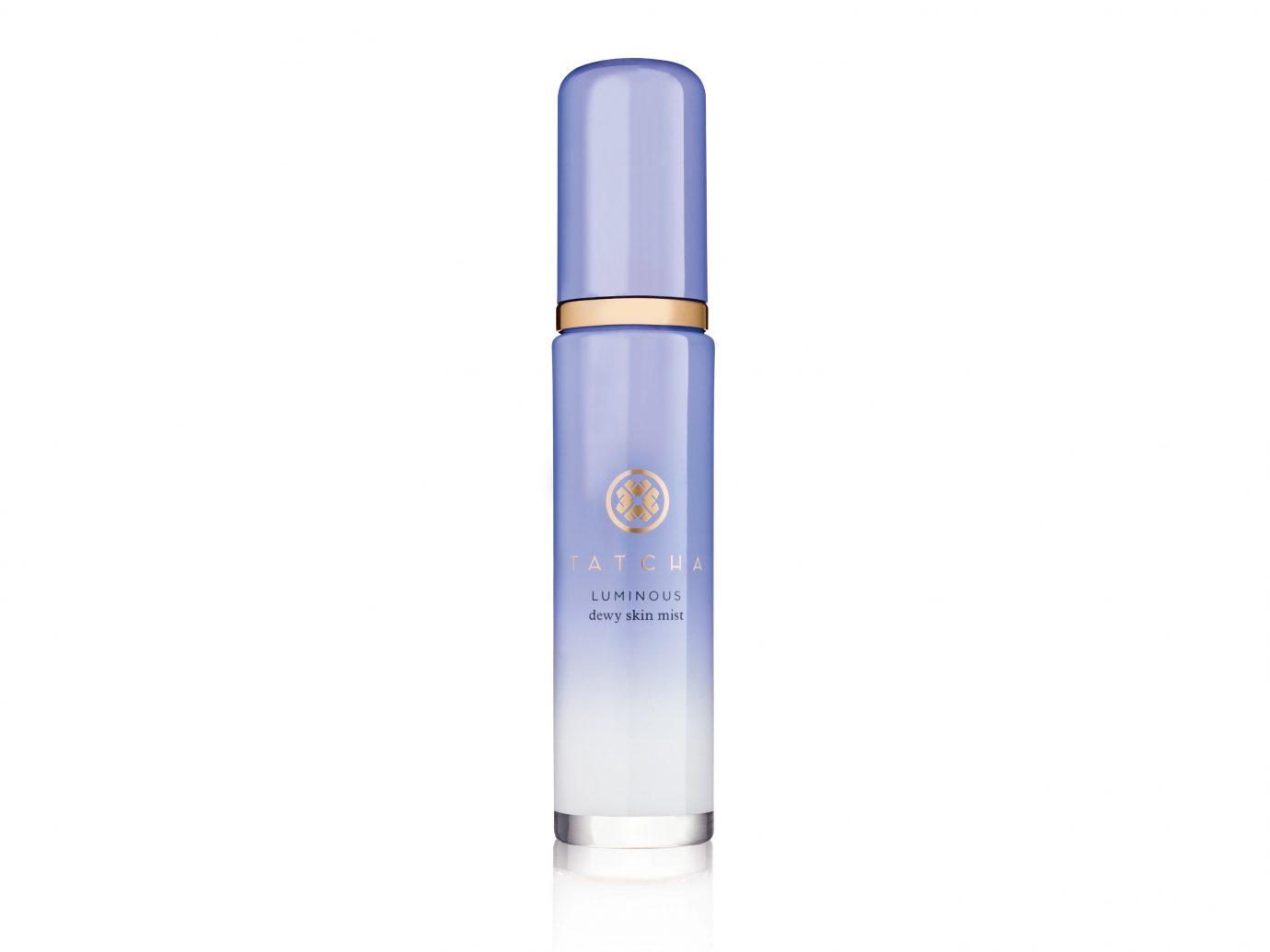 Beauty Health + Wellness Japan Kyoto San Francisco Travel Tips product perfume skin care liquid product design health & beauty spray