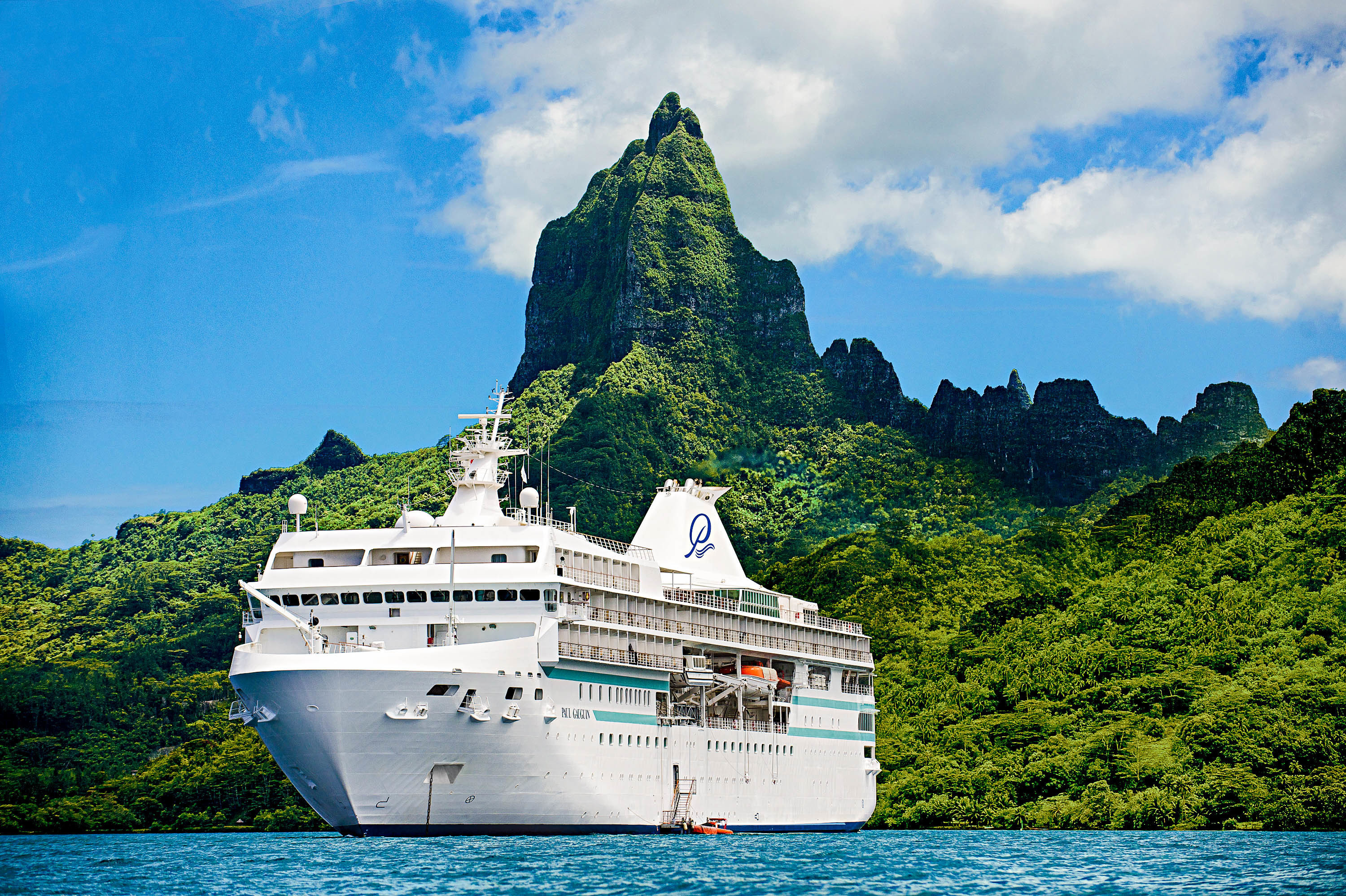 Cruise Travel Luxury Travel Trip Ideas water Boat outdoor Nature water transportation passenger ship cruise ship promontory sky watercraft ship mountain tourism mount scenery Sea ocean liner yacht bay fjord motor ship landscape