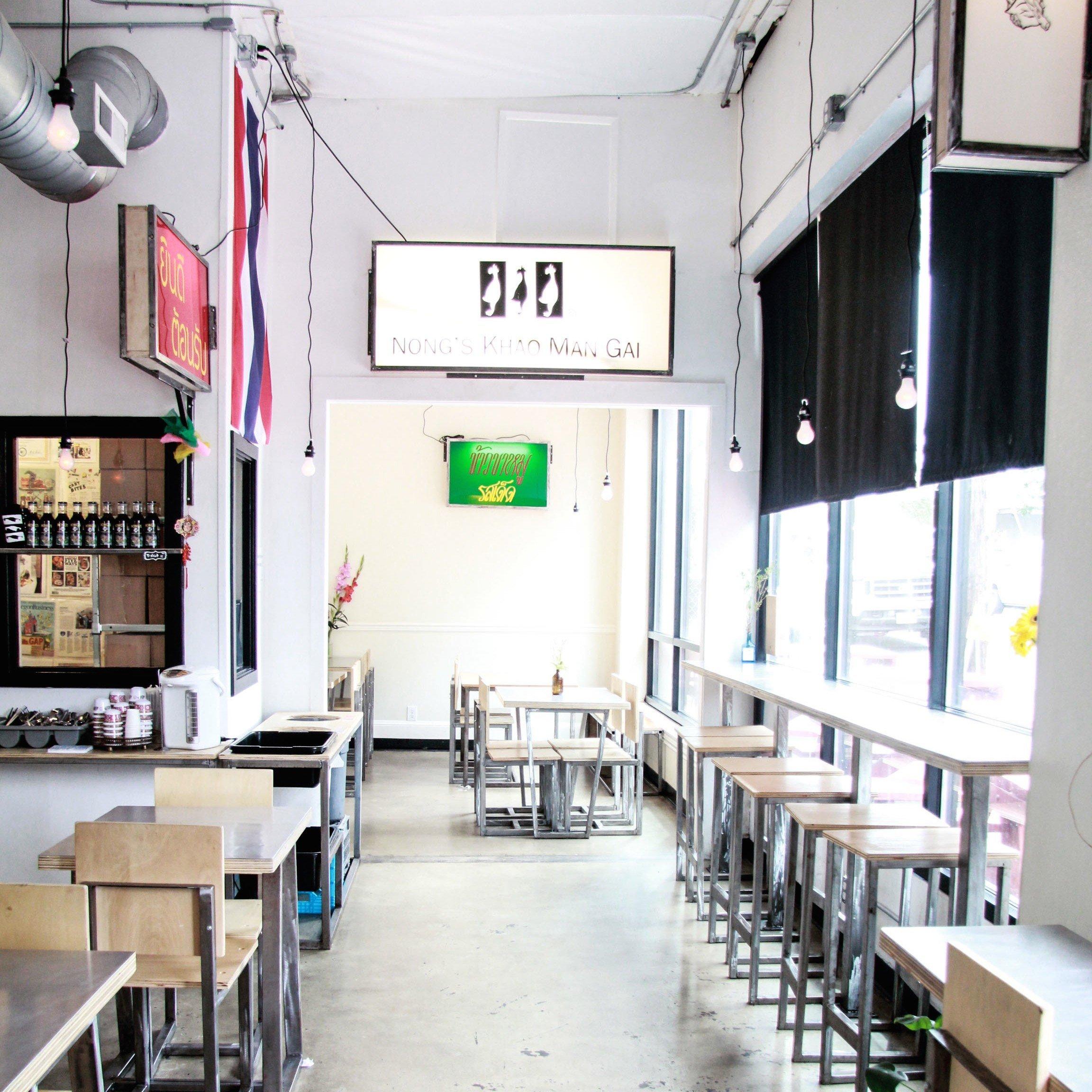 Food + Drink room property classroom interior design restaurant