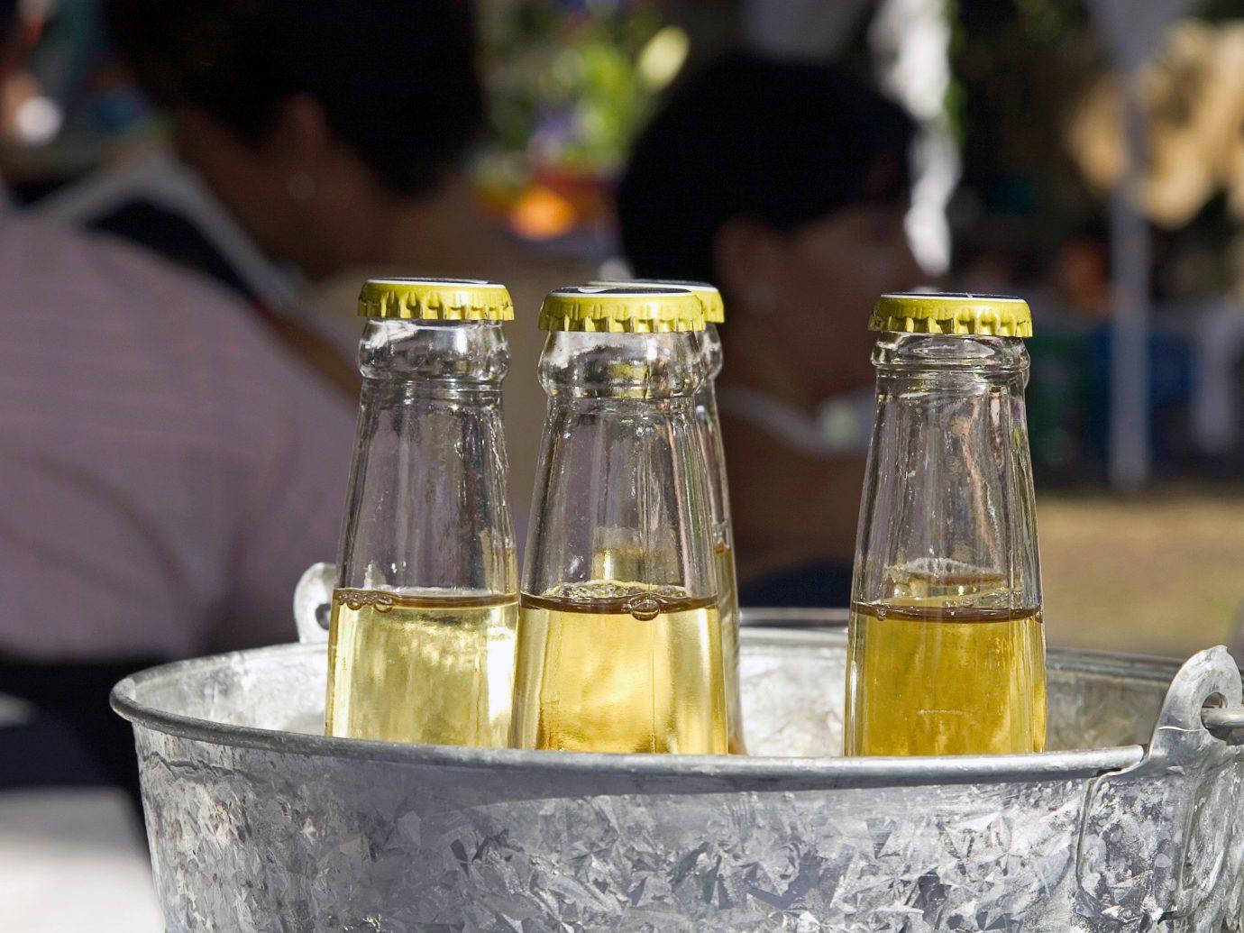 Hotels person Drink food liqueur distilled beverage