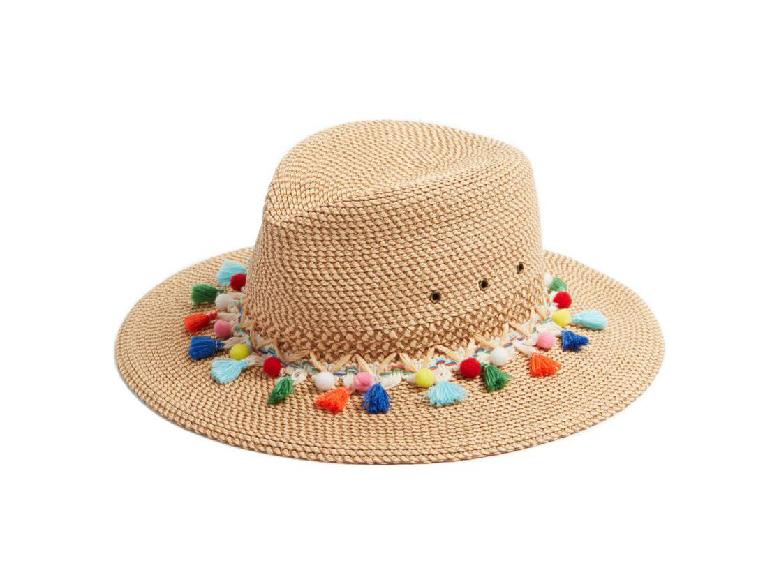 Style + Design hat headdress indoor fashion accessory headgear sun hat cap