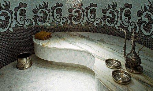 Health + Wellness Hotels Spa Retreats Trip Ideas carving Design ancient history seat