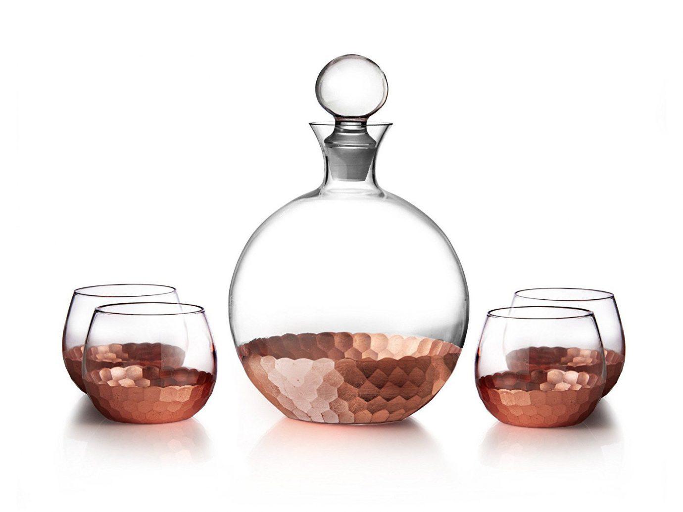 Travel Shop indoor sitting product tableware decanter product design glass barware glass bottle serveware