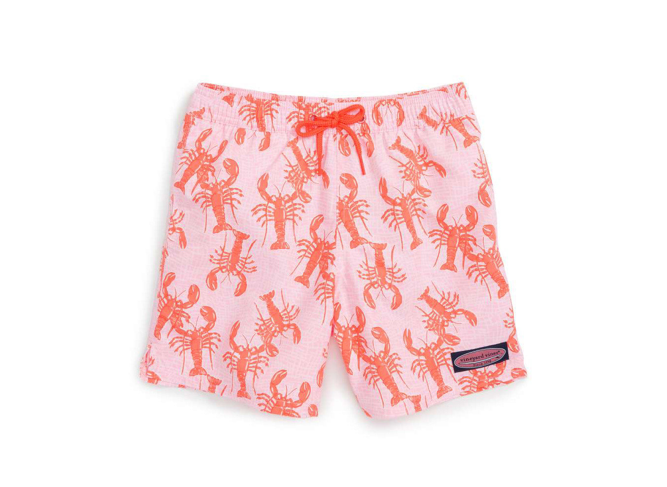 Style + Design clothing active shorts trunks shorts underpants product swimsuit bottom peach trouser