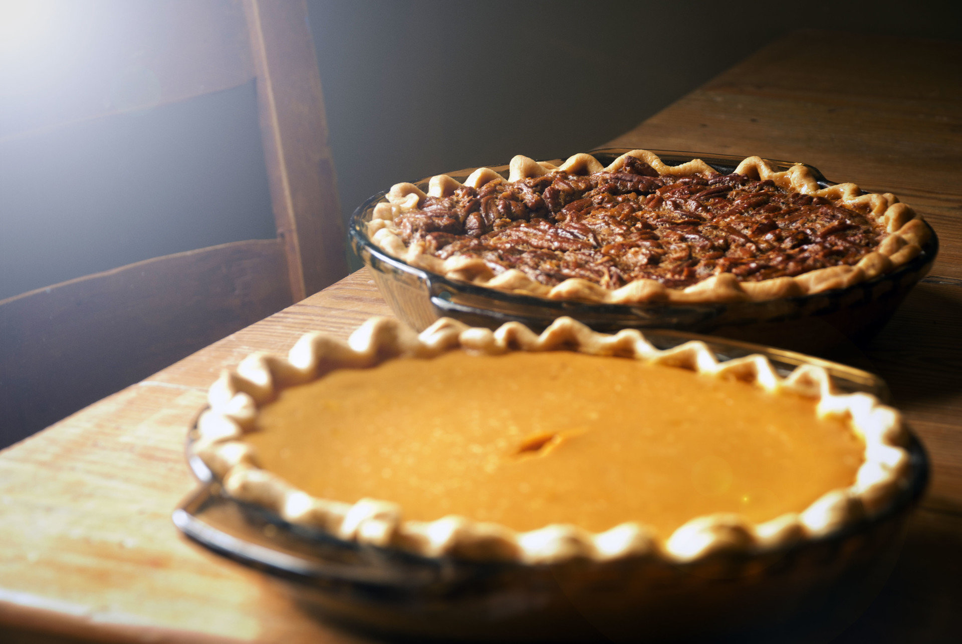 Trip Ideas table food dish cup indoor dessert baked goods pie pumpkin pie produce baking breakfast