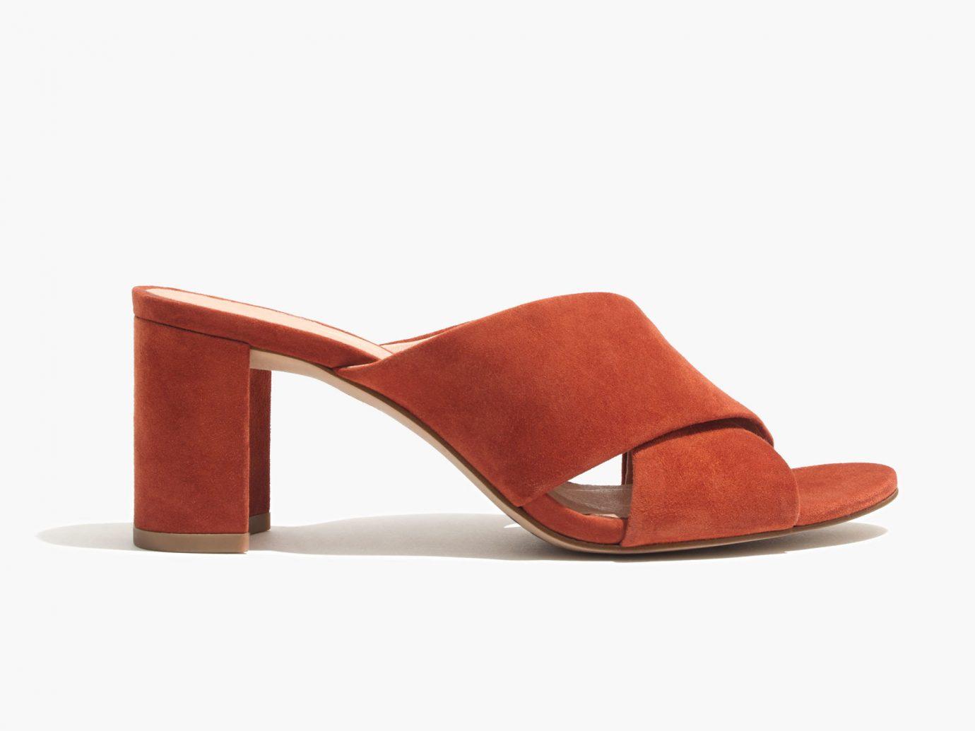 Style + Design footwear leather shoe seat sandal leg chair outdoor shoe textile