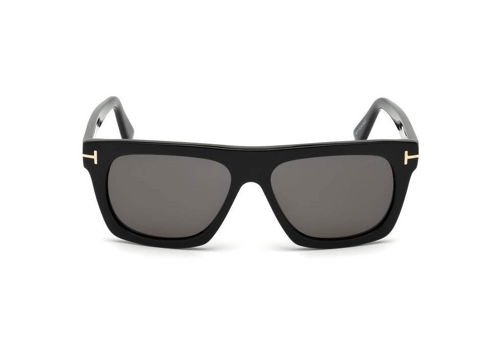 Celebs Style + Design Travel Shop eyewear sunglasses vision care glasses goggles product product design font personal protective equipment