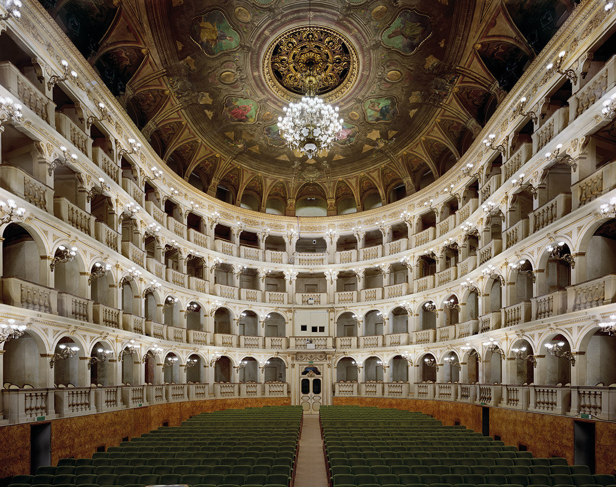 Arts + Culture structure building Architecture palace ancient history symmetry hall