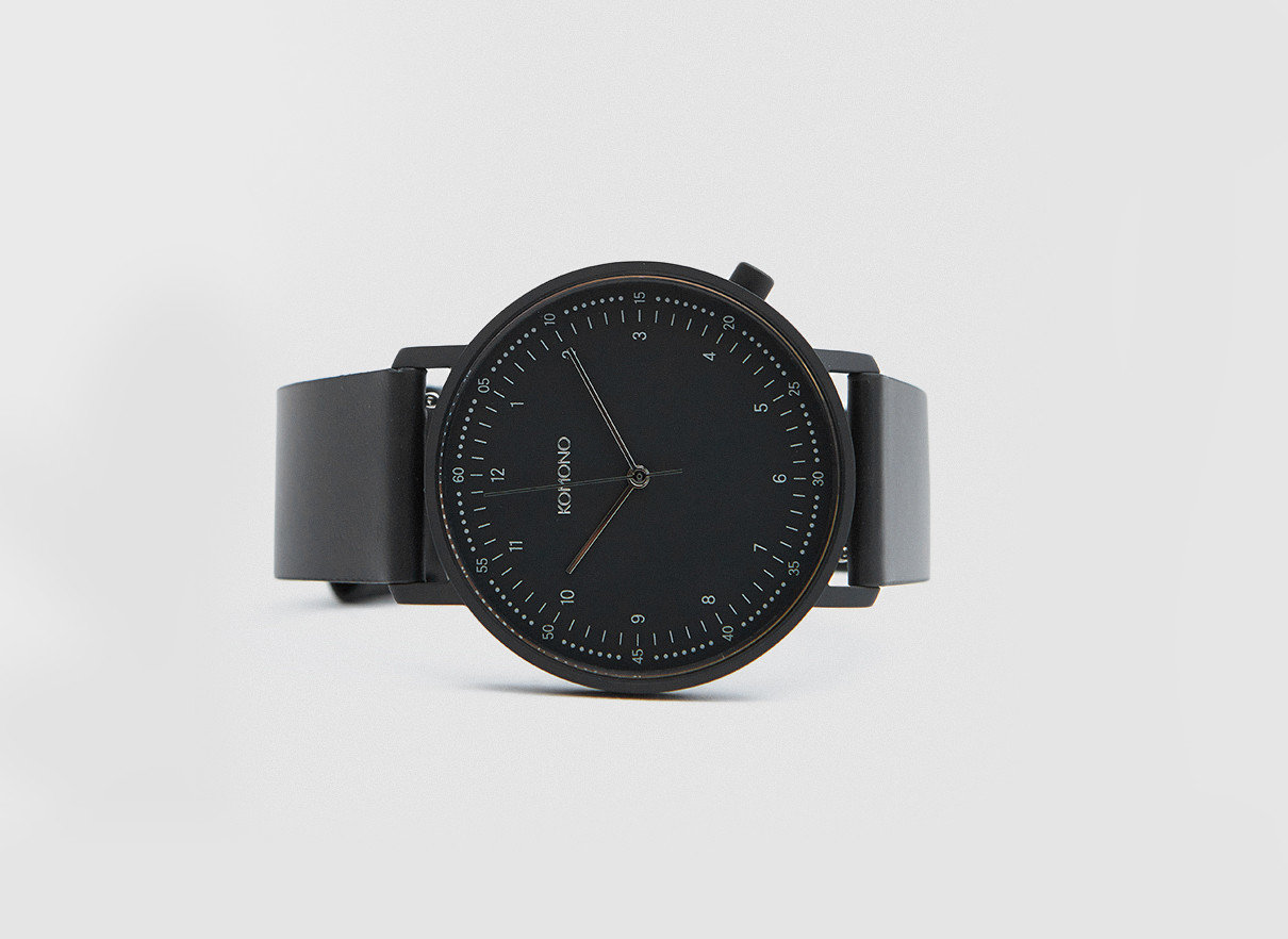 shopping Style + Design watch watch accessory watch strap strap product design product brand metal font