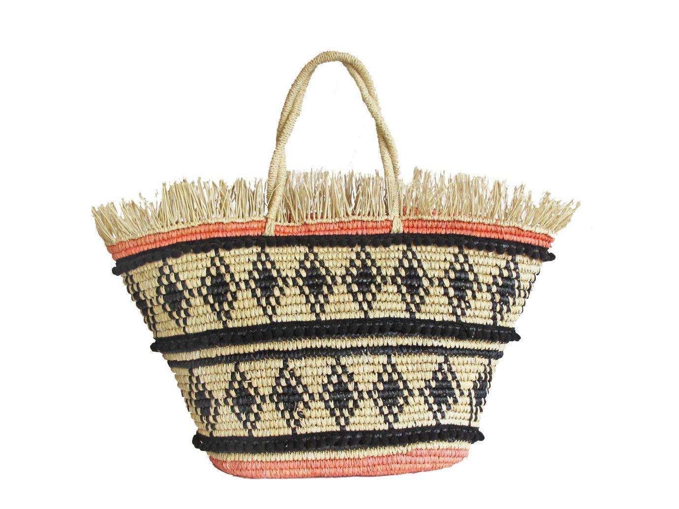 Style Design Handbag Basket Fashion Accessory Product Storage Lighting Pattern