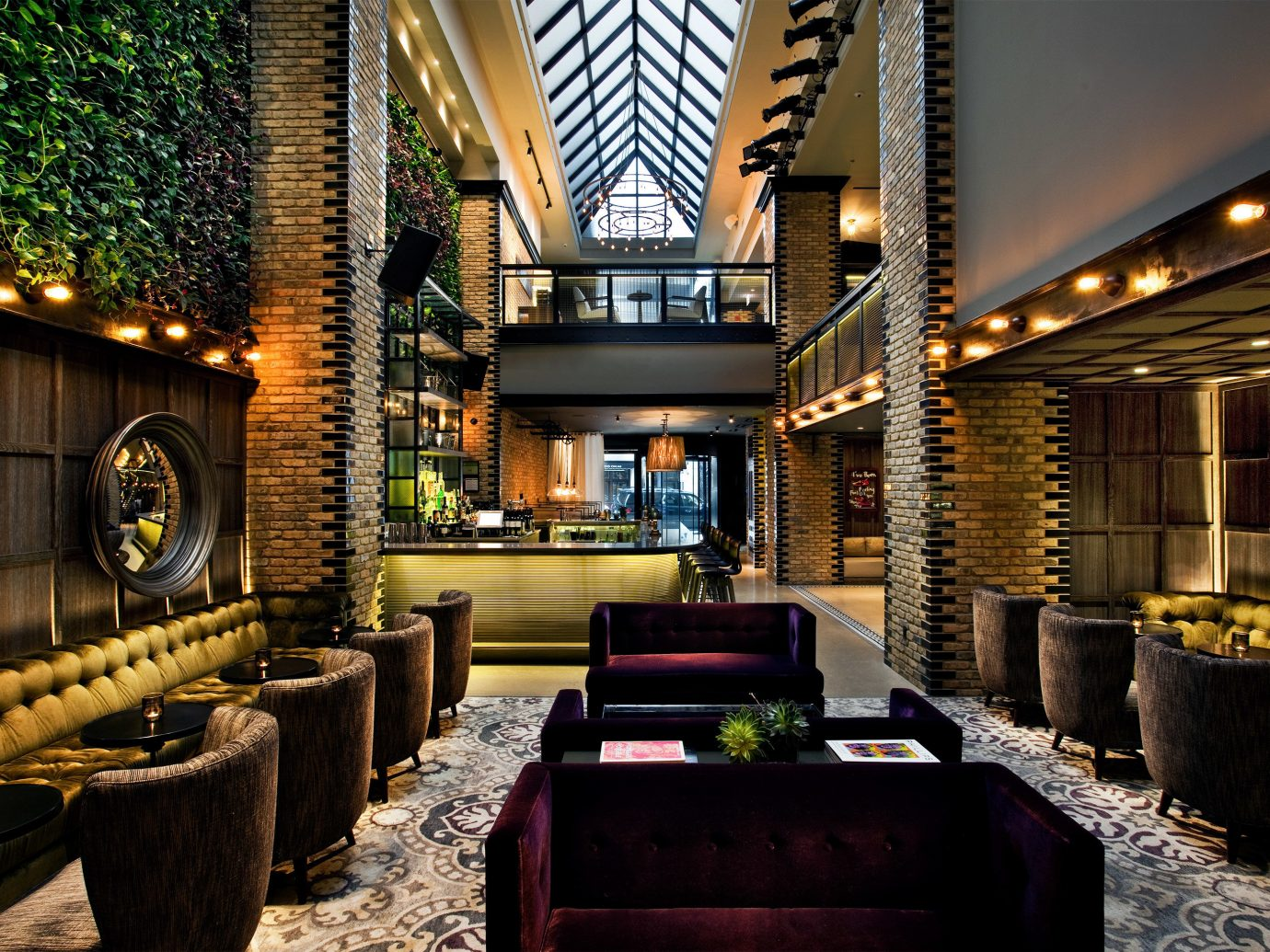 Hip Living Lounge Luxury Modern Trip Ideas estate Lobby restaurant interior design Resort Bar mansion furniture stone
