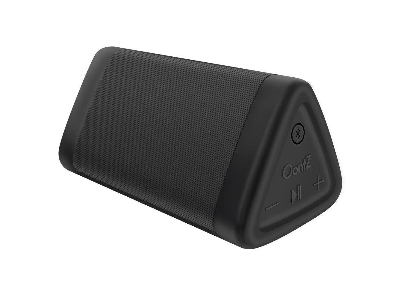 Style + Design technology product product design hardware multimedia audio electronics case