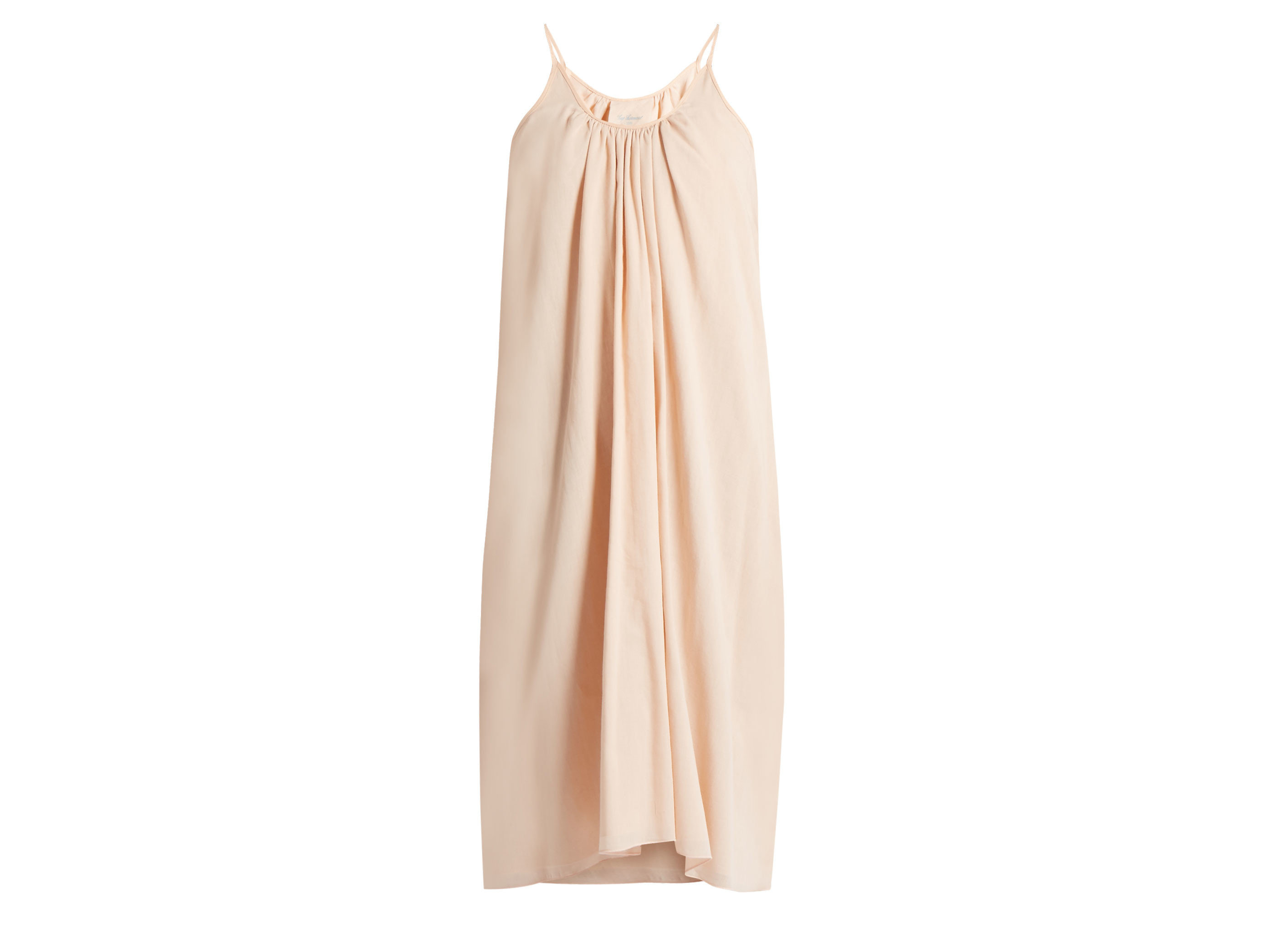 Style + Design Travel Shop clothing day dress dress shoulder neck peach beige cocktail dress one piece garment