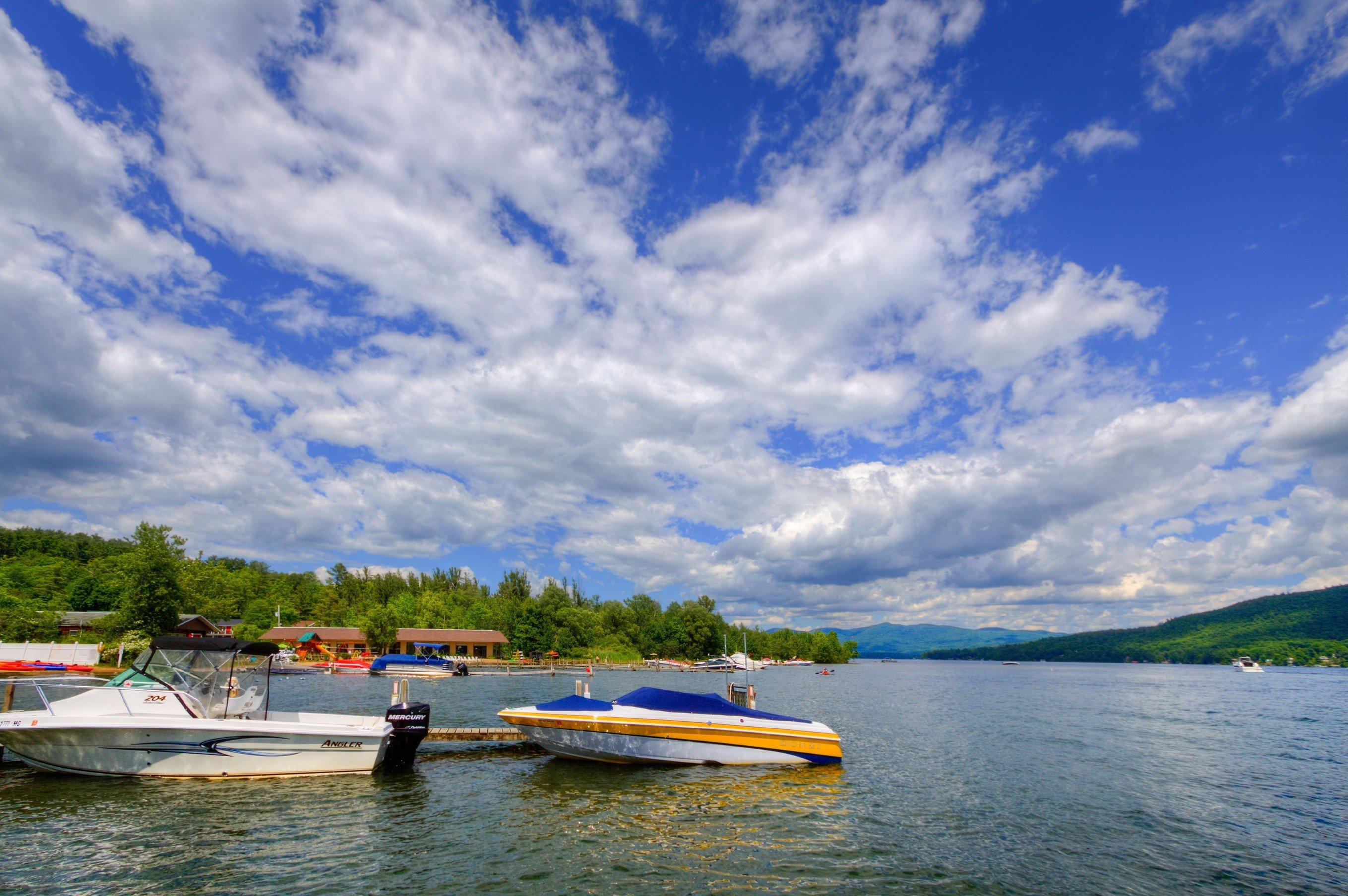 Trip Ideas sky water outdoor Boat Sea boating vehicle cloud shore Lake bay loch watercraft day