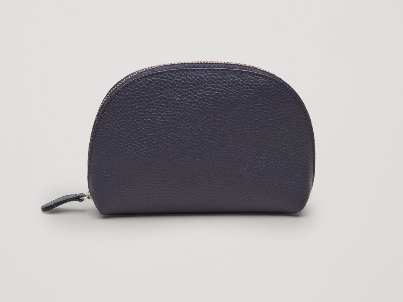 Style + Design coin purse product product design