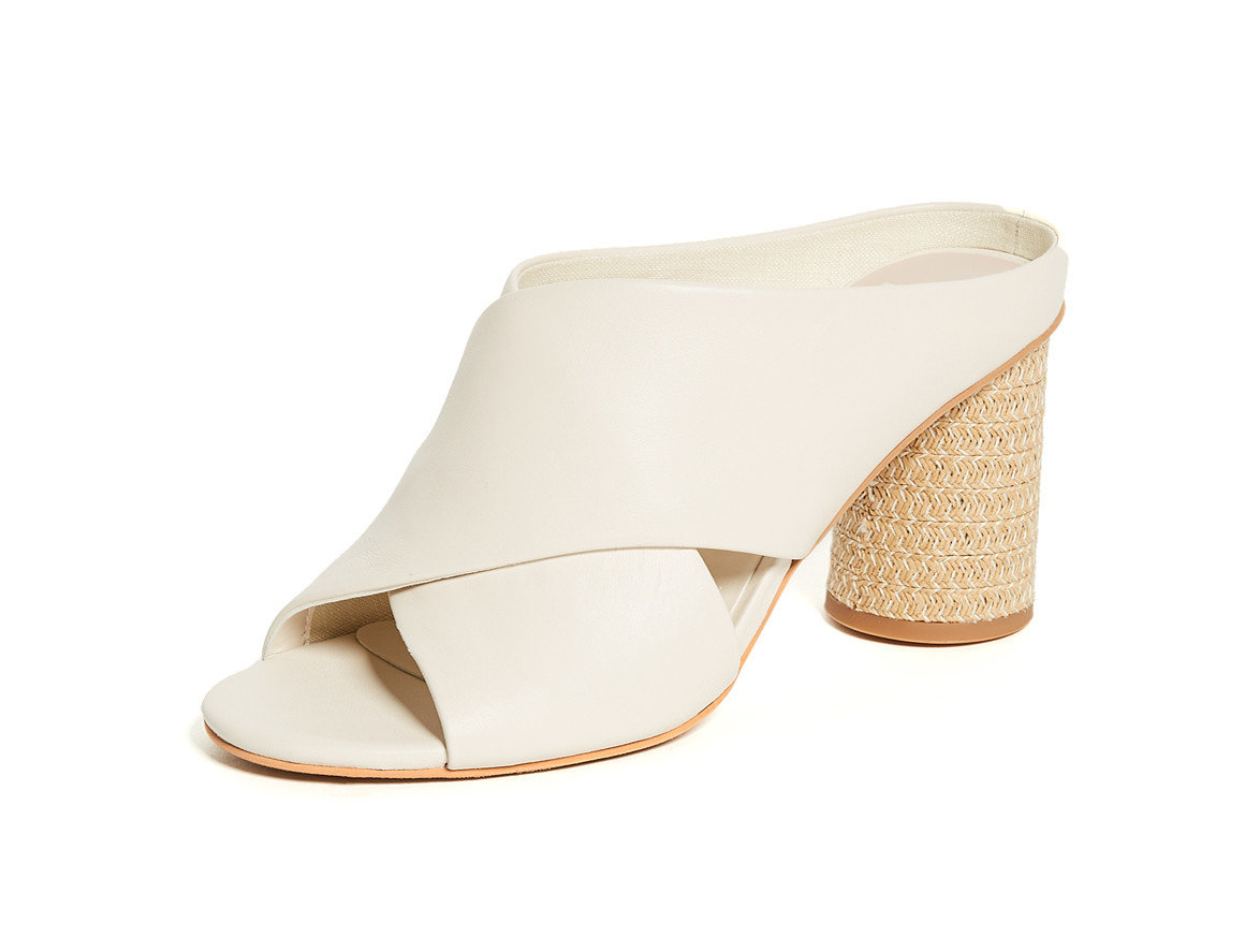 City Palm Springs Style + Design Travel Shop footwear shoe sandal beige outdoor shoe basic pump product product design high heeled footwear
