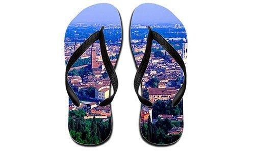 Style + Design flip flops footwear shoe product sandal outdoor shoe slipper spectacles