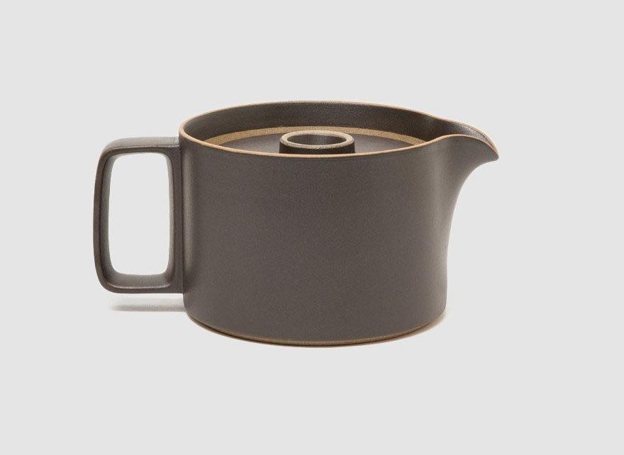 City Copenhagen Kyoto Marrakech Palm Springs Style + Design Travel Shop Tulum indoor mug tableware product design product teapot kettle drinkware cup serveware coffee cup