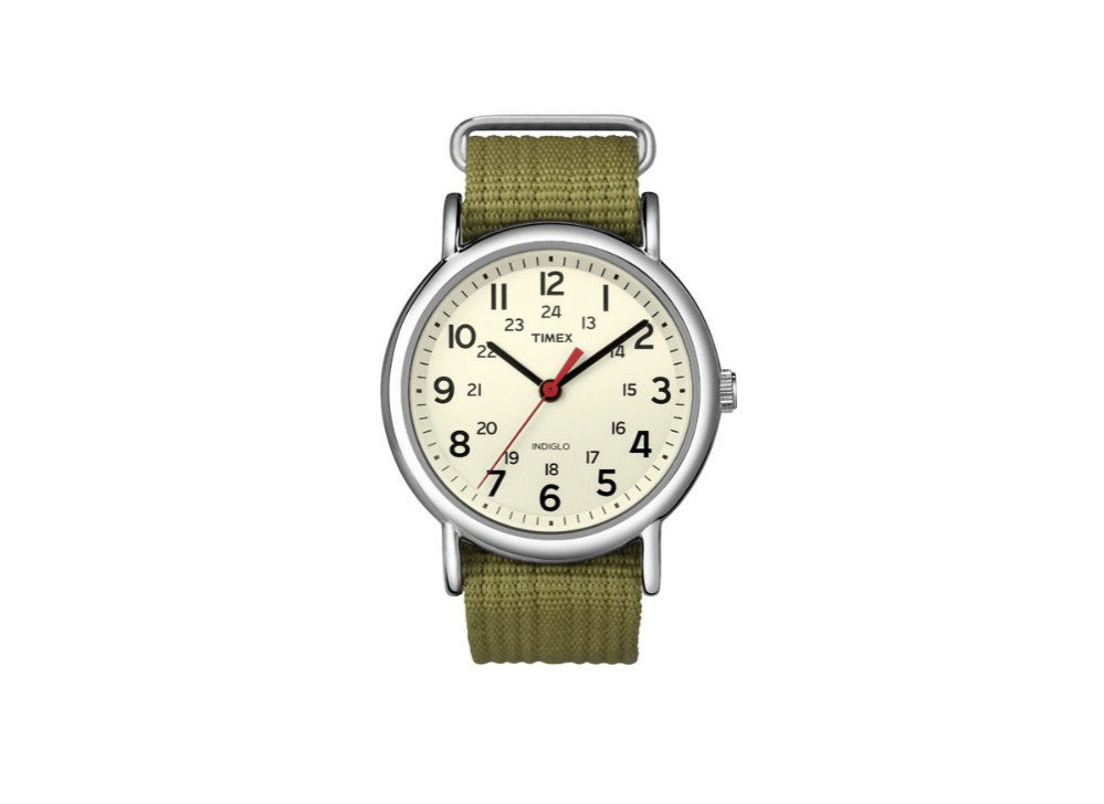 shopping Style + Design watch watch accessory watch strap product strap product design brand font