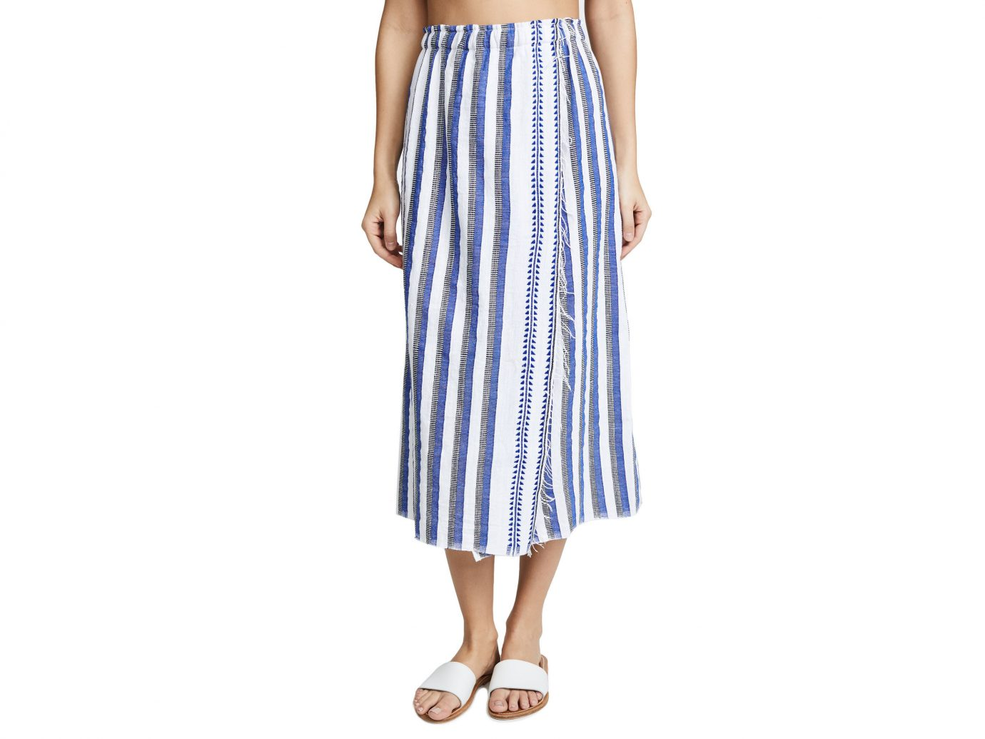 Morocco Packing Tips Style + Design Travel Shop clothing day dress dress shoulder waist trunk pattern electric blue joint skirt