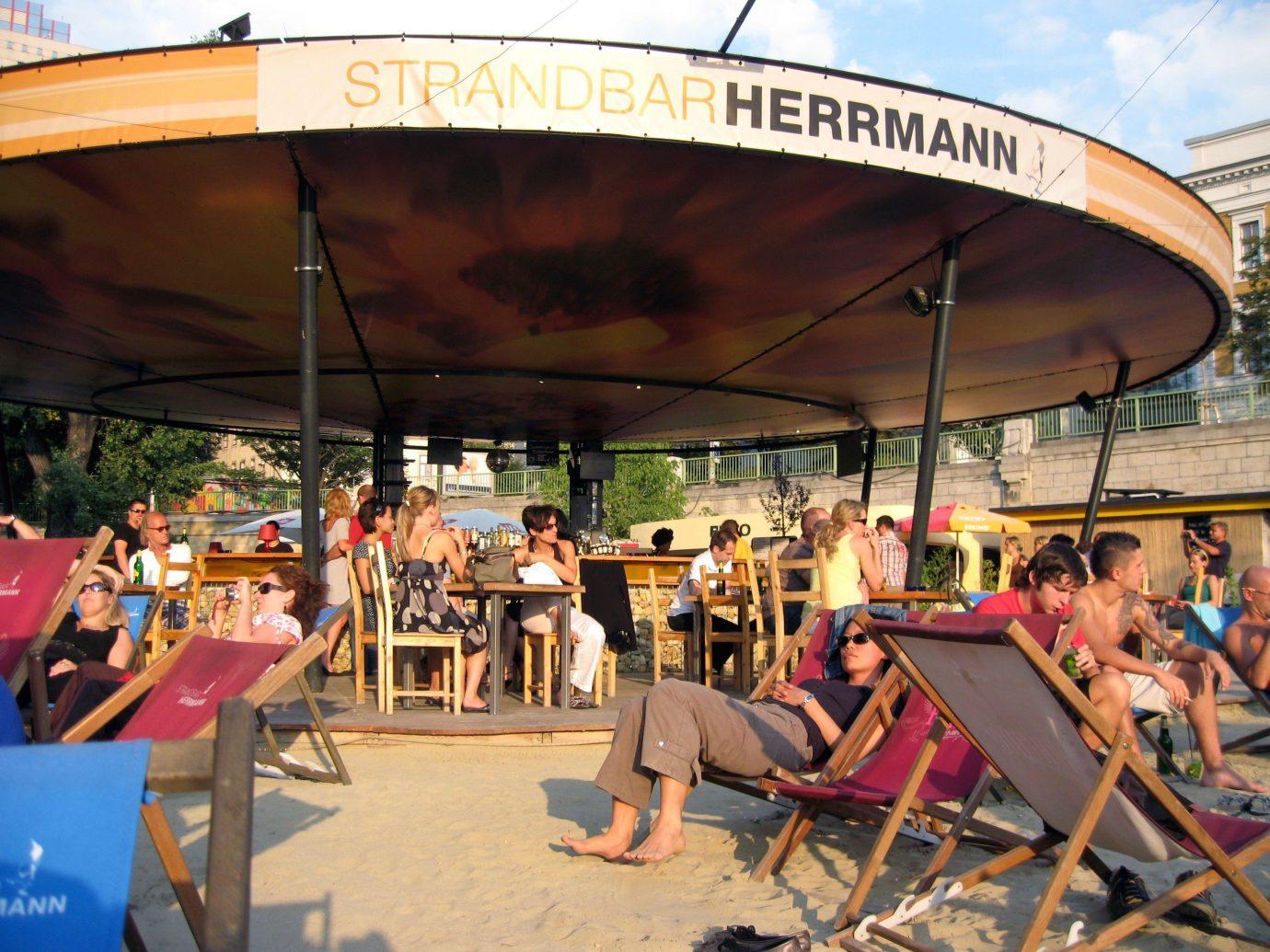 Trip Ideas outdoor leisure fair public space City amusement park park market festival Resort