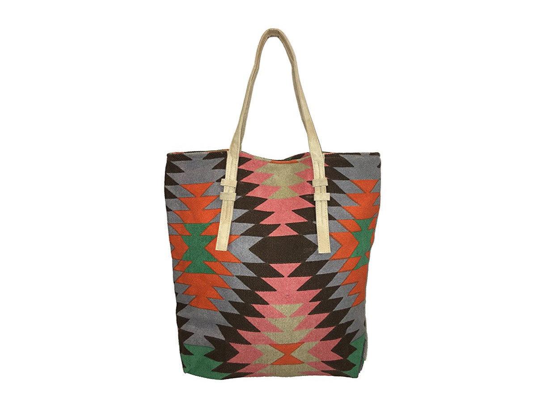 Style + Design handbag bag shoulder bag tote bag accessory fashion accessory pattern
