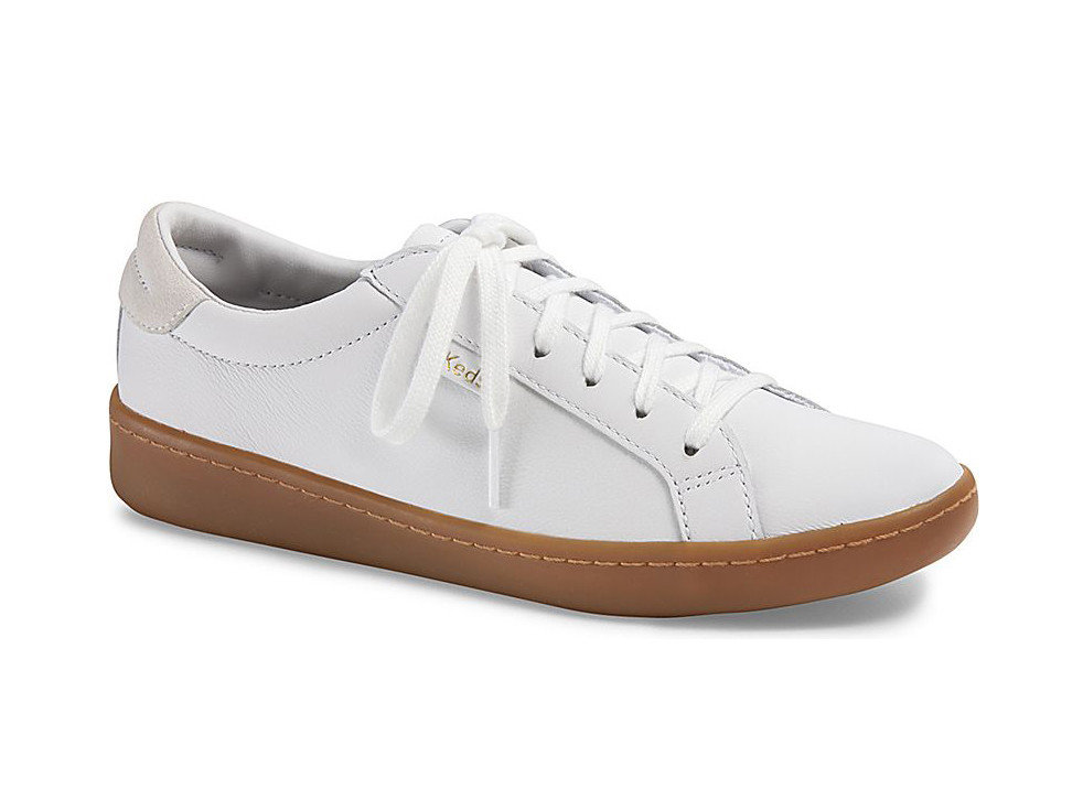 Gift Guides Travel Shop footwear clothing white shoe walking shoe sneakers product beige product design outdoor shoe tennis shoe skate shoe cross training shoe brand