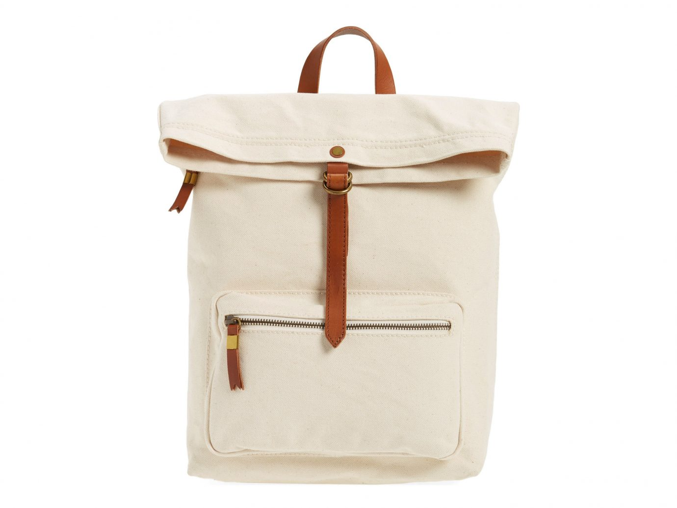 Morocco Packing Tips Style + Design Travel Shop white bag product beige shoulder bag product design